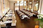 Hotel-PARKHOTEL-DEN-HAAG-HAGA