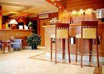 Hotel-PAVILLON-BERCY-GARE-DE-LYON-PARIS