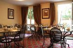 Hotel-PAVILLON-LOSSERAND-MONTPARNASSE-PARIS-FRANTA
