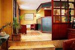 Hotel-PAVILLON-LOUVRE-RIVOLI