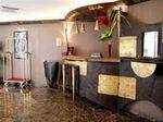 Hotel-PAVILLON-OPERA-GRANDS-BOULEVARDS
