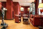 Hotel-PAVILLON-PEREIRE-ARC-DE-TRIOMPHE-PARIS-FRANTA