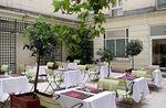 Hotel-PAVILLON-SAINT-AUGUSTIN-PARIS