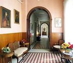 Hotel-PENDINI