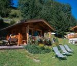 Hotel-PENSION-GABI-SAALBACH-HINTERGLEMM-AUSTRIA