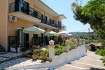 PENSION-GERASSIMOS-CORFU