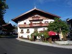 Hotel-PENSION-STARCHENTHOF