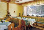 Hotel-PENSION-STECHER-OTZTAL