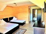 Hotel-PENSIUNEA-AGNES