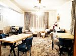 Hotel-PENSIUNEA-CRESCENT-Predeal
