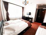 Hotel-PENSIUNEA-NONI