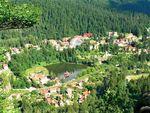 Hotel-PENSIUNEA-WELLION-COVASNA