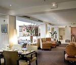 Hotel-PERA