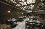 Hotel-PERA-TULIP-ISTANBUL