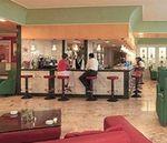 Hotel-PERE-IV