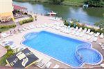 Hotel-PERLA-SUN-PARK-PRIMORSKO