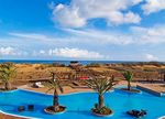 Hotel-PESTANA-PORTO-SANTO-BEACH-RESORT-&-SPA