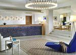 Hotel-PETASOS-BEACH