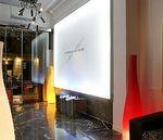 Hotel-PETIT-PALACE-ART-GALLERY-MADRID