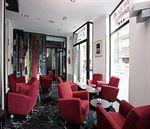 Hotel-PETIT-PALACE-GERMANIAS
