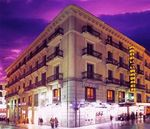 PETIT-PALACE-LONDRES-MADRID