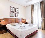 Hotel-PETIT-PALACE-LONDRES-MADRID