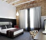 Hotel-PETIT-PALACE-MUSEUM-BARCELONA