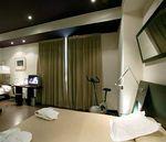 Hotel-PETIT-PALACE-PUERTA-DEL-SOL-MADRID
