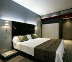 Hotel-PETIT-PALACE-SAN-BERNARDO-MADRID