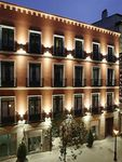 PETIT-PALACE-TRES-CRUCES-MADRID
