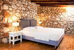 Hotel-PETRINO-SUITES-HALKIDIKI