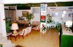 Hotel-PHILOXENIA-ATENA