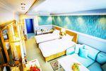 Hotel-ANSAMBLUL-PHOENICIA-BLUE-VIEW-–-HOTEL-PANORAMIC