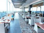 Hotel-ANSAMBLUL-PHOENICIA-BLUE-VIEW-–-HOTEL-PANORAMIC-Olimp
