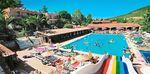 Hotel-PIGALE-BEACH-RESORT-KUSADASI