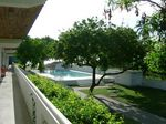 Hotel-PIGEON-ISLAND-BEACH-RESORT