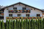 Hotel-PINZGAUERHOF-SAALBACH-HINTERGLEMM