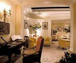 Hotel-PIRANESI