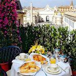 Hotel-PIRANESI-ROMA