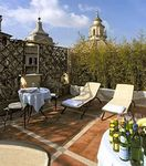 Hotel-PIRANESI-ROMA-ITALIA