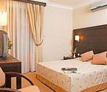 Hotel-PIRIL-THERMAL-RESORT-&-SPA