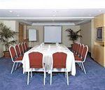 Hotel-PIRIL-THERMAL-RESORT-&-SPA-CESME