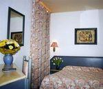 Hotel-PLAISANCE-NISA