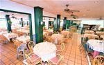 Hotel-PLAYACAPRICHO-Costa-Del-Almeria