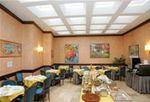 Hotel-PLAZA-TORINO