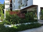 Hotel-PLUMERIA-GUEST-HOUSE