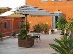 Hotel-PONTE-SISTO-ROMA