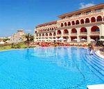 Hotel-PORT-ADRIANO-MARINA-GOLF-&-SPA