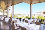 Hotel-PORT-ROYAL-VILLAS-&-SPA-RHODOS