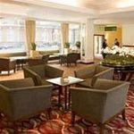 Hotel-PORTMAN-SAS-LONDRA